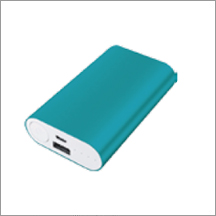 PB 04 - Power Bank