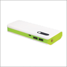 PB 05 - Power Bank