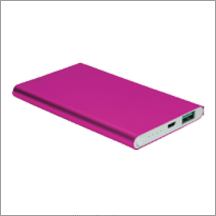 PB 06 - Power Bank