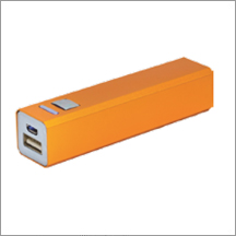 PB 07 - Power Bank