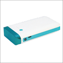 PB 08 - Power Bank
